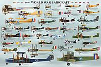 Name: ww1 aircraft.jpg Views: 12284 Size: 132.4 KB Description: