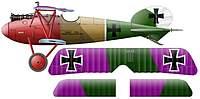 Name: aircraft_albatros_d_v_richthofen_m.jpg Views: 851 Size: 17.9 KB Description: