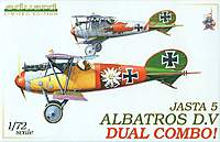 Name: eduard_albatros_1.jpg Views: 721 Size: 86.6 KB Description: