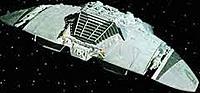 Name: Cylon Raider.jpg Views: 462 Size: 5.4 KB Description: