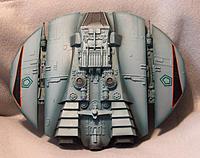 Name: cylon_raider_top_view_by_artlmntl-d39nkew.jpg Views: 688 Size: 166.4 KB Description: