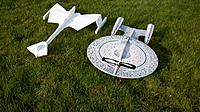 Name: Klingon D7-04.jpg Views: 226 Size: 300.0 KB Description: