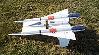 Name: 2012-03-17_17-41-12_141.jpg