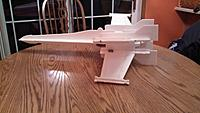 Name: X-Wing Mod 2.jpg