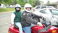 Name: Me with Helmet.jpg Views: 105 Size: 75.5 KB Description: