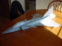 Name: s Gripen.jpg