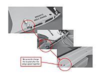 Name: aluminium brackets.jpg Views: 11 Size: 42.3 KB Description: