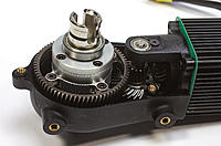 Name: Gevel gears.jpg