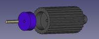 Name: Capture molette 5.PNG Views: 16 Size: 15.6 KB Description: