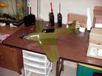 Name: Yak-1_1.jpg Views: 106 Size: 79.8 KB Description: