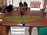 Name: Yak-1_2.jpg Views: 123 Size: 89.8 KB Description: