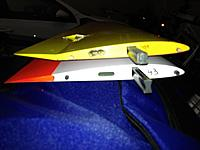 Name: Maxa and Supra tip foils.jpg Views: 879 Size: 72.4 KB Description: