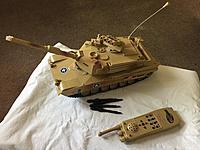 Name: tank1.jpg Views: 5 Size: 1.16 MB Description:
