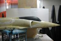 Name: T-7 canopy 012.jpg Views: 162 Size: 64.5 KB Description:
