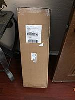 Name: BJ24 all Boxed up.jpeg