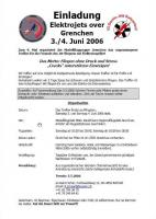 Name: grenchen1.jpg Views: 124 Size: 87.3 KB Description: Invitation 1
