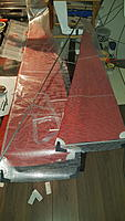 Name: 20190624_011129.jpg