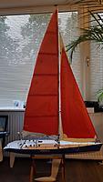 Name: 20190704_215306.jpg Views: 10 Size: 743.9 KB Description: Original sails on top