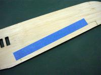 Name: hot-002sm.jpg