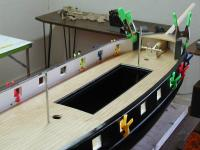 Name: P9040023.jpg