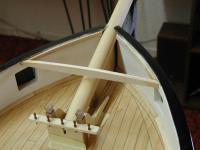 Name: P9140032.jpg Views: 823 Size: 60.8 KB Description: Frame for upper fore deck