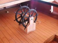 Name: P2130045.jpg