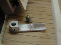 Name: P9210001.jpg