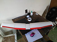 Name: wings.jpg Views: 13 Size: 276.1 KB Description: