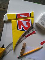 Name: editor_images%2F1547130295167-10.jpg Views: 14 Size: 195.6 KB Description: Custome sticker made from packing tape