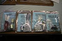 Name: MTM Motor kits.JPG Views: 28 Size: 965.5 KB Description: