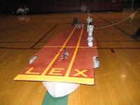 Name: Dex-on_deck.jpg