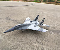 Name: Mig29 1.jpg