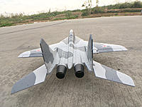 Name: Mig29 3.jpg