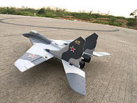 Name: Mig29 5.jpg