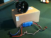 Name: 70mm fan.jpg