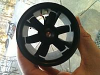 Name: 70mm fan front.jpg