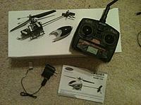 Name: copter 1.jpg Views: 89 Size: 237.5 KB Description: