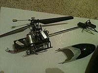 Name: copter 2.jpg Views: 88 Size: 207.5 KB Description: