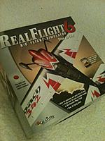 Name: real flight 6.jpg Views: 60 Size: 141.9 KB Description: