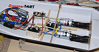 Name: Graupner Multi Jet 3.jpg Views: 305 Size: 93.0 KB Description: