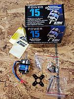 Name: Power 15.jpg Views: 16 Size: 5.74 MB Description:
