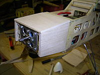 Name: RIMG1898.JPG