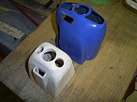 Name: RIMG1916.JPG