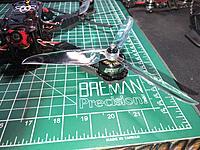 Name: drone.jpg Views: 25 Size: 7.45 MB Description: