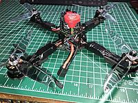Name: Drone2.jpg Views: 25 Size: 7.80 MB Description: