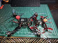 Name: Drone3.jpg Views: 32 Size: 8.66 MB Description: