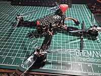 Name: drone1.jpg Views: 53 Size: 7.69 MB Description: