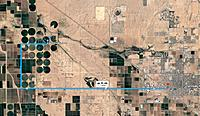 Name: To Holiday Inn.JPG