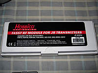 Name: Evo_FASST_001.jpg