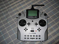 Name: Evo_FASST_006.jpg